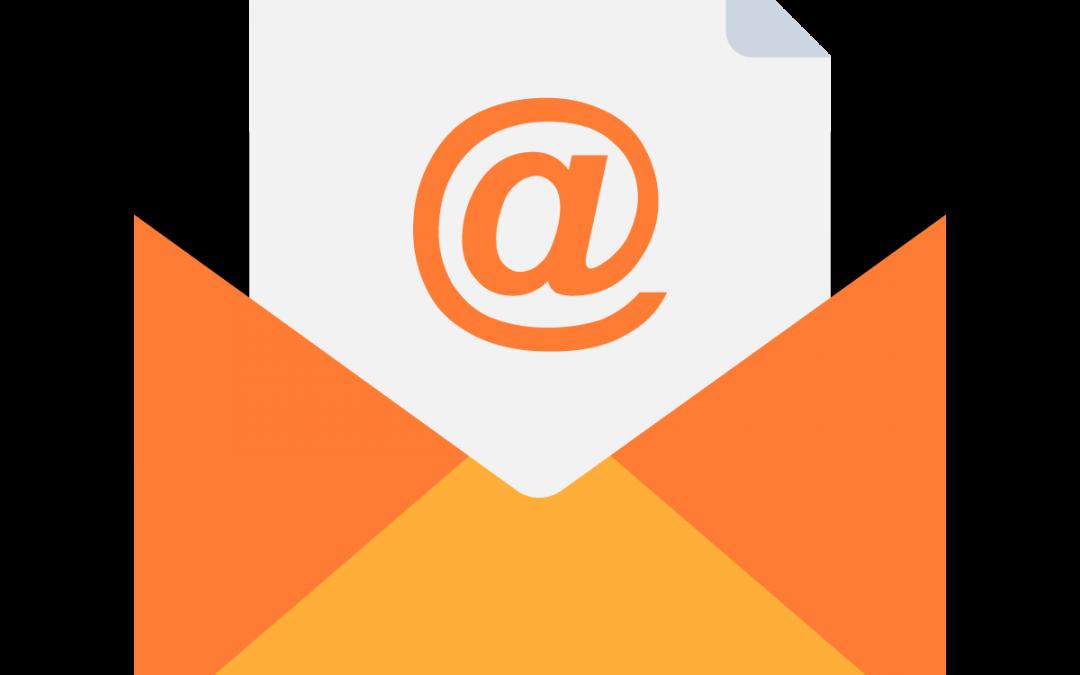 Ovo niste znali o e-mail marketingu!